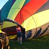 Balloon Fiesta in Albuquerque New Mexico 30
