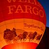 Night Glow at the Albuquerque Balloon Fiesta 30