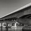 Bridge  to Grenville