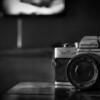 Minolta<br /> 5 exposures 55mm f/5.6 ISO 100