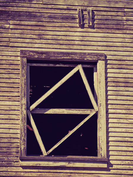 untitled shoot-059