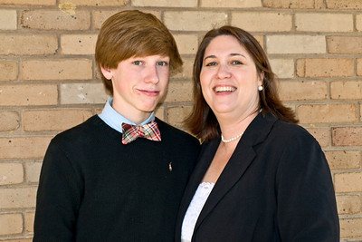 Ben&Laurie