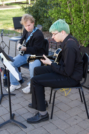 GuitarCon 2012