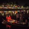 Photoshoot Hoi An, Viet Nam