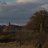 Allier, Tronget, f/7,1, 1/1000, iso 200, 200 mm