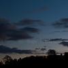 Allier, Le Montet, f/4, 1/60, iso 3200, 70 mm