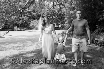 AlexKaplanPhoto-18-2674