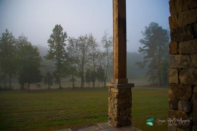 10-26-15 foggy morning...