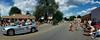 mack_parade1_adj2_12