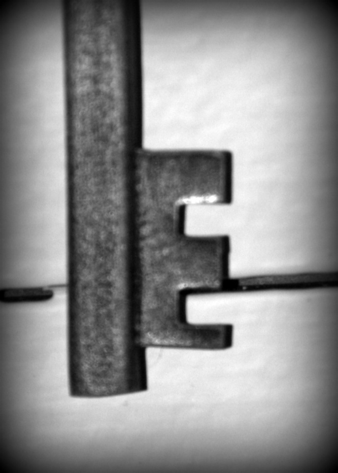 Alphabet Photography jmpPHOTOGRAPHY