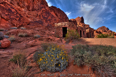 ValleyOfFire_The Cabins_336