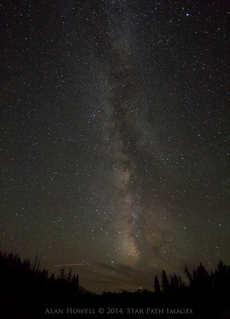 MilkyWay_Sugarloaf_9569_small