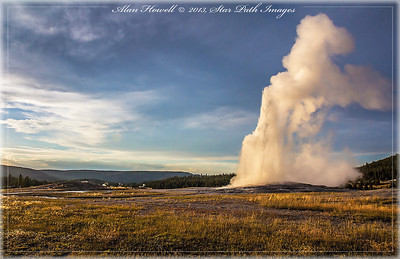 Yellowstone_Old Faithful_440_small