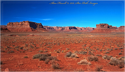 Valley of the Gods_2665