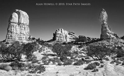 Archs_Utah_538-5