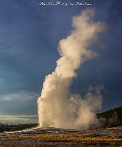 Old Faithful_01_small
