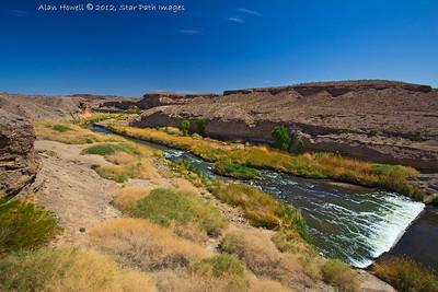 Lake Mead Area_27