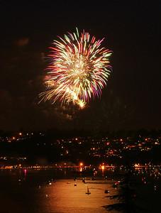 fourth fireworks 2009_14b