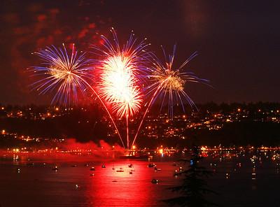 fourth fireworks 2009_7c