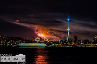 2014 July 4th Seattle Sml-110