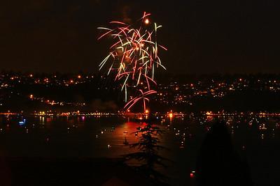 fourth fireworks 2009_15b