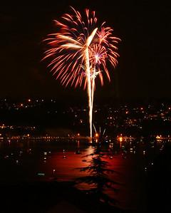 fourth fireworks 2009_39b