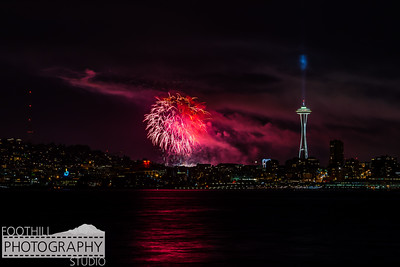 2014 July 4th Seattle Sml-106
