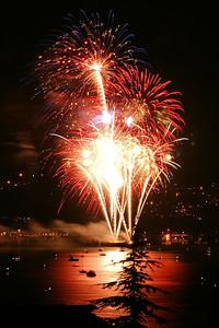 fourth fireworks 2009_48b