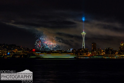 2014 July 4th Seattle Sml-109