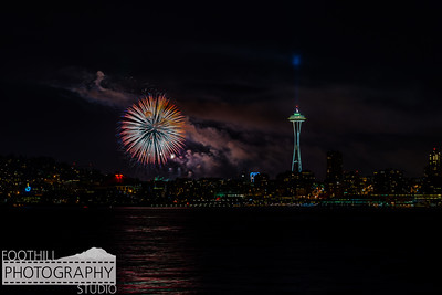 2014 July 4th Seattle Sml-105
