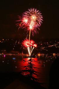 fourth fireworks 2009_19b