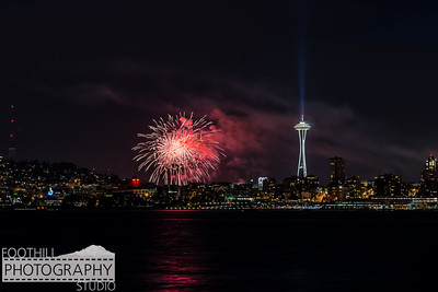 2014 July 4th Seattle Sml-102