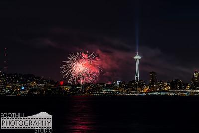 2014 July 4th Seattle Sml-102