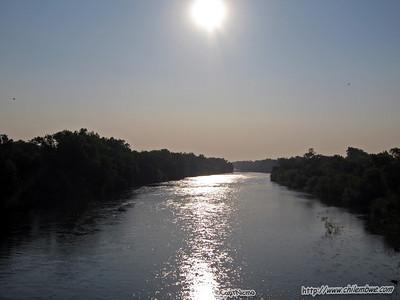 American River07-02-2008
