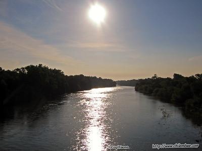 American River0701-2008 07012008