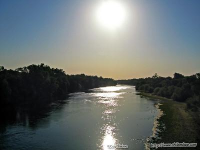 American River 5-21-2008