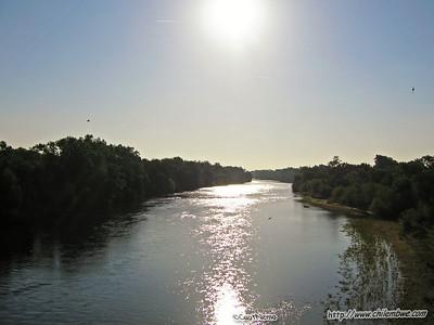 American River 5-30-2008