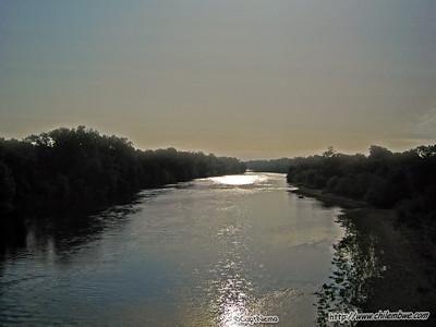 American River 5-22-2008