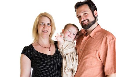 Smily Family