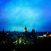 Skyline