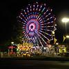 Roadside carnival 2