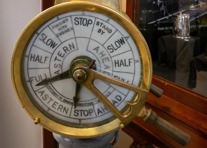 ship_telegraph-3876