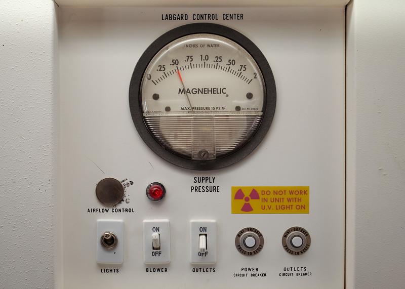 controls-1748