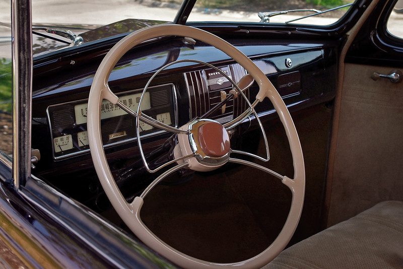 chevy_dash-1939