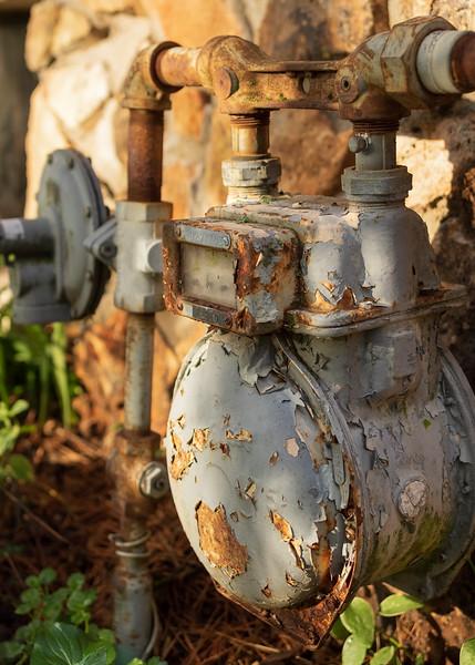 gas_meter-1884