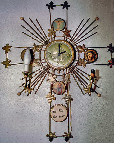 catholic_clock