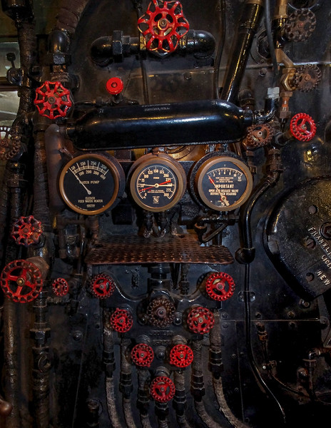 locomotive_gauges