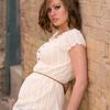 Andrea SL-1268