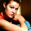 Andrea Provo-9687-Edit3