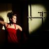Andrea Provo-9660-Edit